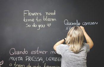 Les 10 meilleures façons d'apprendre une nouvelle langue