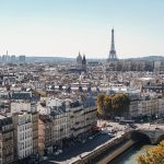 Les 7 meilleurs endroits pour vivre en France