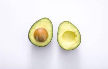 Les meilleurs aliments qui réduisent le cholestérol