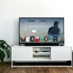 Qu'est-ce qu'une télévision intelligente et comment en tirer le meilleur parti ?