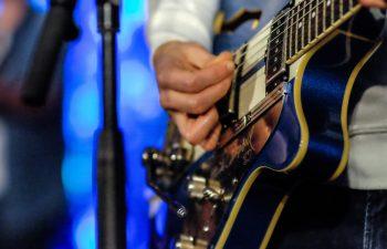 Les dix meilleurs accessoires que vous devez avoir en tant que guitariste