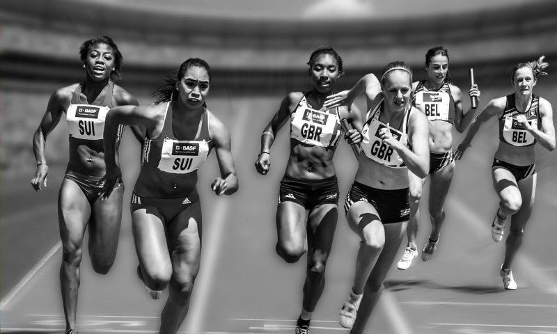 7 erreurs à éviter quand on est sportif