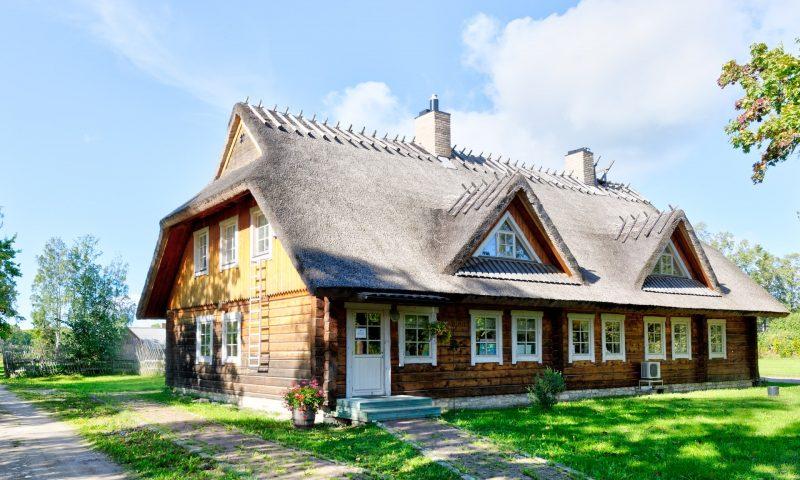 Conseils pour trouver rapidement votre maison à acheter