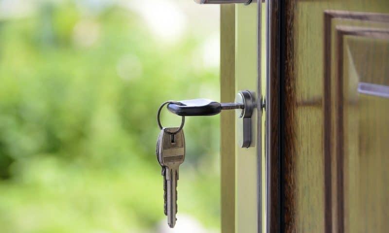 5 choses à prendre en compte lors de l'achat d'une maison