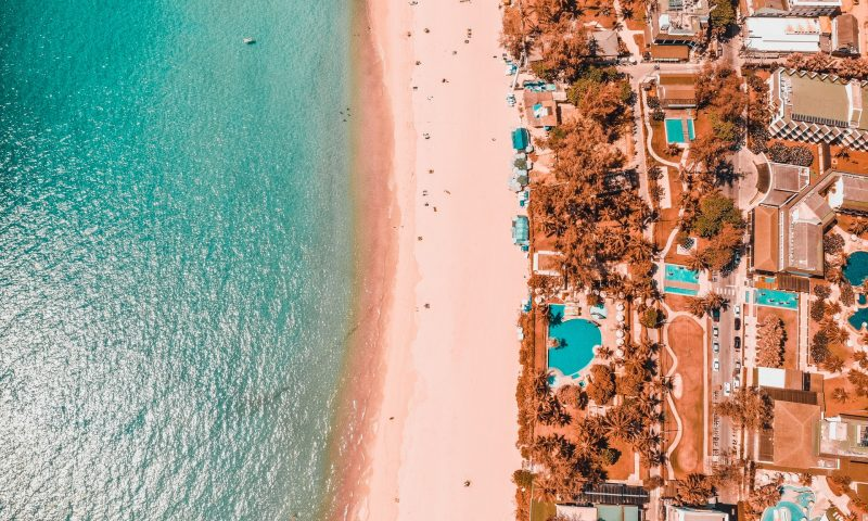 10 choses à voir à Phuket