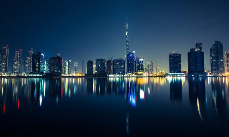 5 choses à savoir avant de visiter Dubaï
